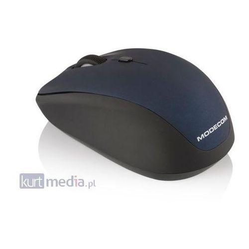 ModeCom  MC-WM6 z kat. myszy, trackballe i wskaźniki
