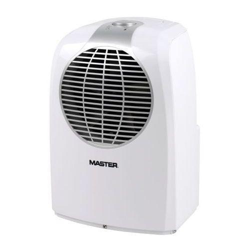 Osuszacz powietrza DH 710 + DOSTAWA GRATIS, towar z kategorii: Osuszacze powietrza