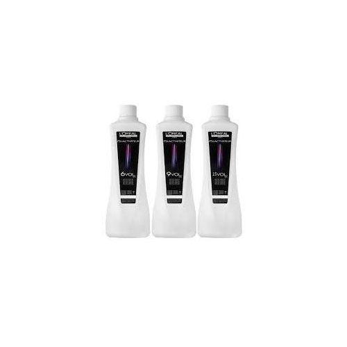 Produkt z kategorii- pozostałe kosmetyki do włosów - Loreal Dia Richesse Dia Rewelator 1,8%, 2,7%, 4.5% 1000ml