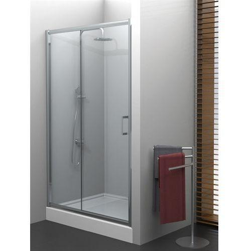 Oferta Drzwi VARIA D-0056A KURIER 0 ZŁ+RABAT (drzwi prysznicowe)