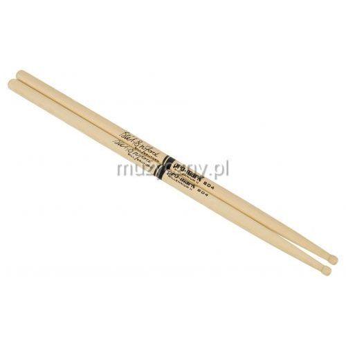ProMark TXSD4W Bill Bruford Signature pałki perkusyjne - sprawdź w wybranym sklepie