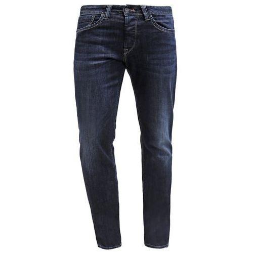 Pepe Jeans CASH Jeansy Straight leg z45 - produkt z kategorii- spodnie męskie