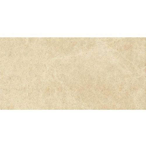 Oferta Crema Marfil lappato 29,8x59,8 by My Way (glazura i terakota)