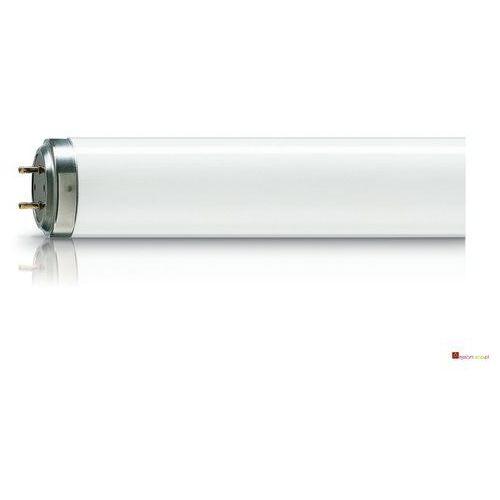 Oferta TL RS 20W/33 G13 świetlówka liniowa Philips