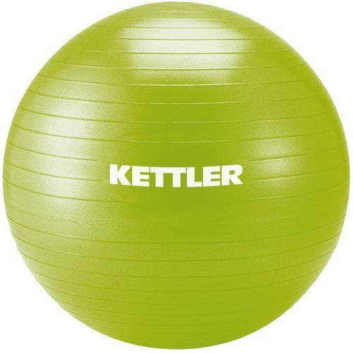 Gimnastyczny piłka  65 cm 7350-121, produkt marki Kettler