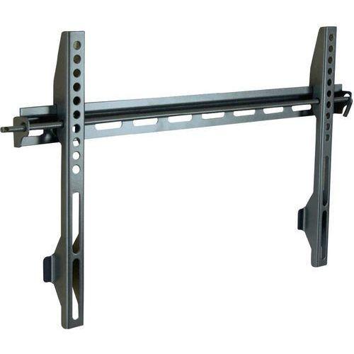 Uchwyt ścienny mf4210  na telewizor lcd/plazmowy, udwig 45 kg od producenta Vivanco