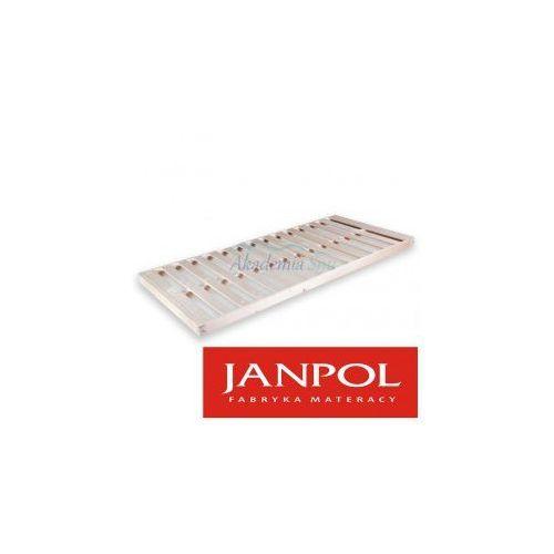 Stelaż Tracja, Rozmiar - 90x200 cm, produkt marki Janpol