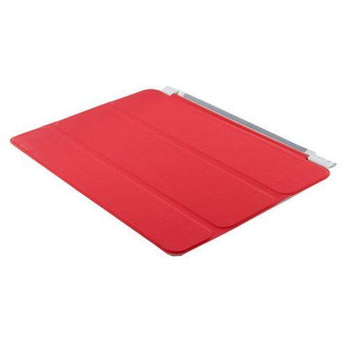 4world Etui ochronne do iPad Mini, Smart, 7, czerwone, kup u jednego z partnerów