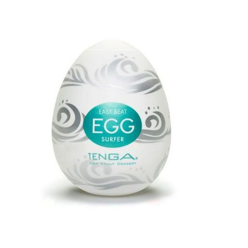 Tenga Egg Surfer masturbator - oferta [05e0d54d336fb2c9]