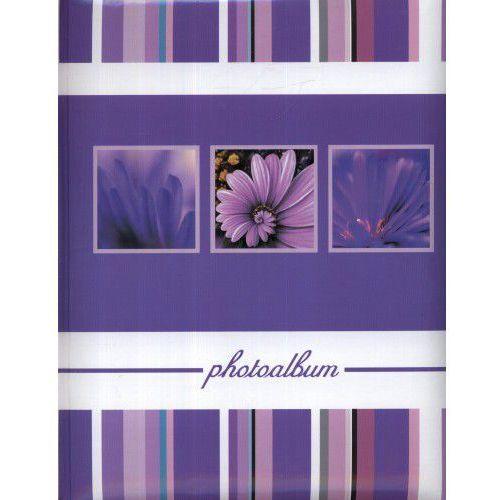 Album foto 10x15 100 zdjęć - Dostawa zamówienia do jednej ze 170 księgarni Matras za DARMO - oferta [955c4c7ee705a2ec]
