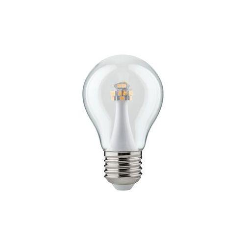 LED AGL 3W E27 Klar z kategorii oświetlenie