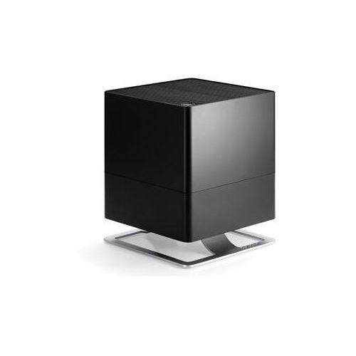 Nawilżacz ewaporacyjny Stadler Form Oskar - czarny z kategorii Nawilżacze powietrza