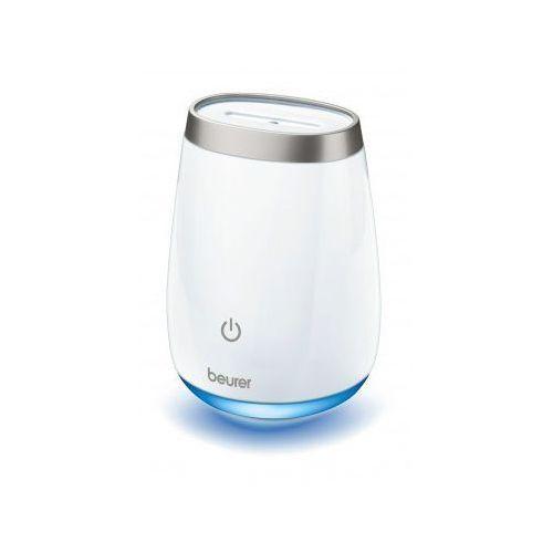 Beurer urządzenie do aromaterapii LA 50 z kategorii Nawilżacze powietrza