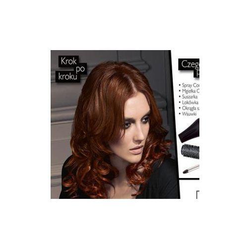 Produkt z kategorii- pozostałe kosmetyki do włosów - Modne Loki
