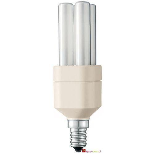 Oferta MASTER PL-Electronic 27W/865 E27 230-240V 1CT