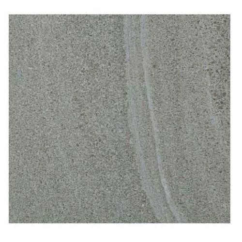 AlfaLux Hills Busana 60x60 R 7328075 - Płytka podłogowa włoskiej fimy AlfaLux. Seria: Hills. (glazura i ter