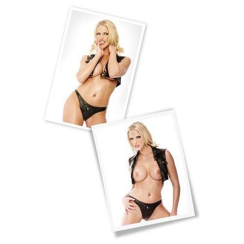 Masturbator - Titty Fuck-Her - oferta [0536417b67a5c566]