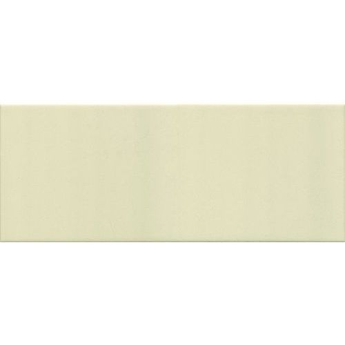 Oferta Aura Olive 20x50 (glazura i terakota)