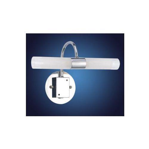 GRANADA - LAMPA PODŚWIETLAJĄCA LUSTRO / OBRAZ - EGLO 85816 z kategorii oświetlenie