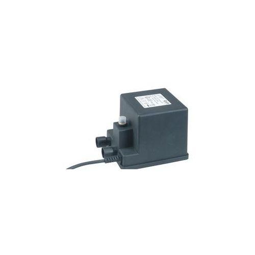 Transformator 300W IP44 6055011 POLNED z kategorii Transformatory