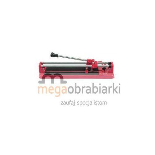 Produkt z kategorii- elektryczne przecinarki do glazury - VOREL Przyrząd do cięcia glazury łożyskowany 00700