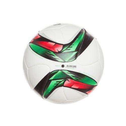 adidas Performance CONEXT15OMB Piłka do piłki nożnej white/nightflash/flag od Zalando.pl