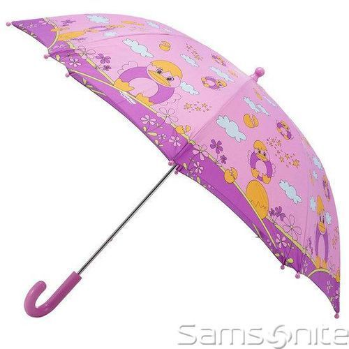 Samsonite Sammies Dreams Kurczak parasolka - oferta [25d4612255e58660]