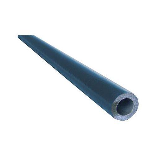 Otulina TUBOLIT S+ 18x4mm/20m niebieska Armacell (izolacja i ocieplenie)