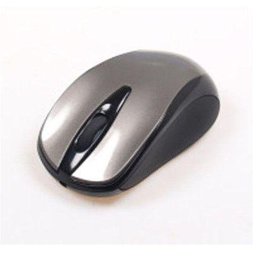 Mysz optyczna Media-Tech PLANO MT1091T z kat.: myszy, trackballe i wskaźniki