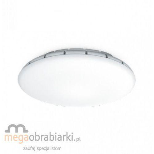 STEINEL (O) Lampa LED z czujnikiem HF RS PRO LED S2 RATY 0,5% NA CAŁY ASORTYMENT DZWOŃ 77 415 31 82 z kategorii oświetlenie