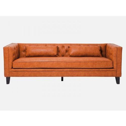 Sofa Texas II  78586, Kare Design