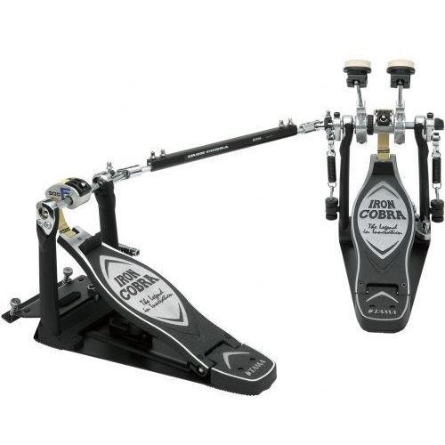 Tama Iron Cobra Flexi Glide HP900FSWN (instrument muzyczny)