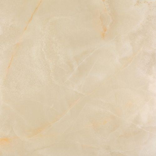 Oferta Gres Lazio Bianco 59,3x59,3 (glazura i terakota)