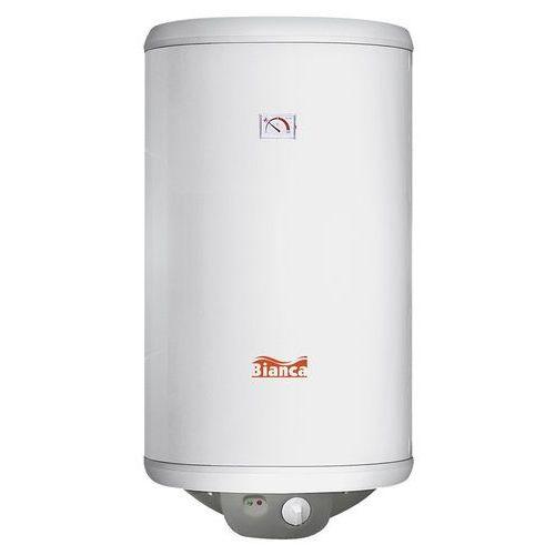 Elektryczny ogrzewacz wody bianca , 50 l, 1,5 kw, marki Elektromet