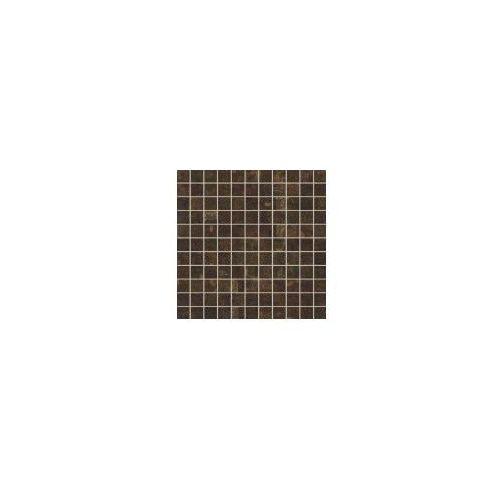 Tubądzin Mozaika ścienna Modern Punk 1 29,8x29,8 cm (glazura i terakota)