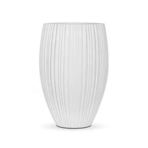 Produkt Donica ceramiczna -  - 40 x 60 cm, marki Miloo