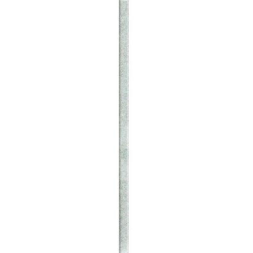 Oferta Listwa szklana Silver 2,3x59,5 (glazura i terakota)