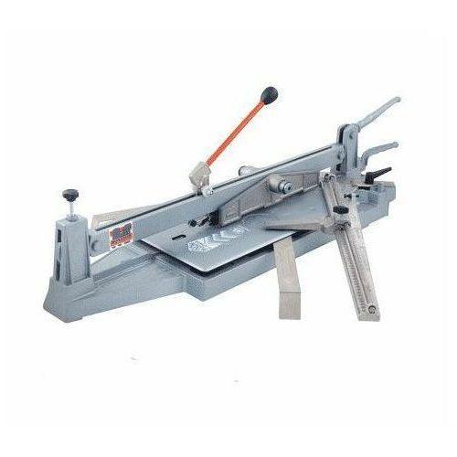 MASTERMONTOLIT maszyna 46 do cięcia płytek ceramicznych - produkt z kategorii- Elektryczne przecinarki do glazury