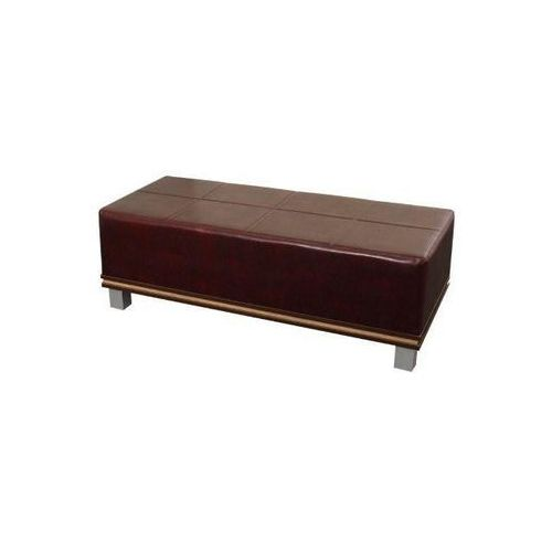 PIAFF sofa