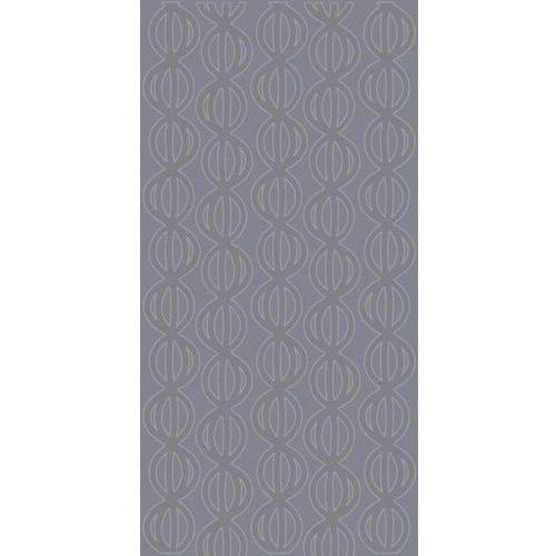 Oferta Tessita Grafit inserto C 30x60 (glazura i terakota)