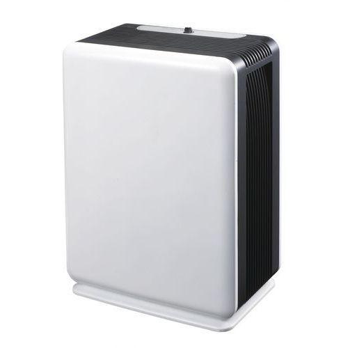 GUZZANTI GZ 590, towar z kategorii: Osuszacze powietrza
