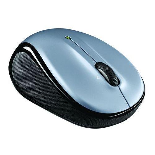 Logitech  M325 z kat. myszy, trackballe i wskaźniki