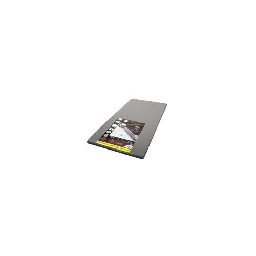 Podkład 3mm 5m2 szary VTM (izolacja i ocieplenie)