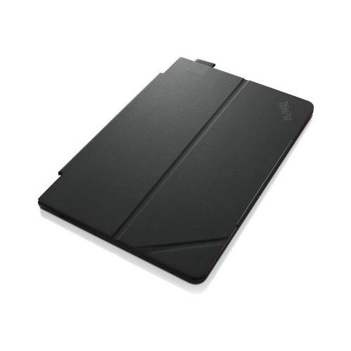 Produkt Lenovo ThinkPad 10 Quickshot Cover 4X80E76538, etui na tablet 10,1
