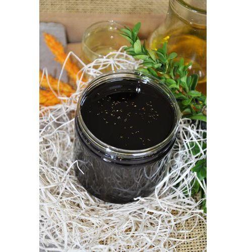 Odżywka OLEJEK do włosów z MOC 7 OLEJÓW 50ml - produkt z kategorii- odżywki do włosów