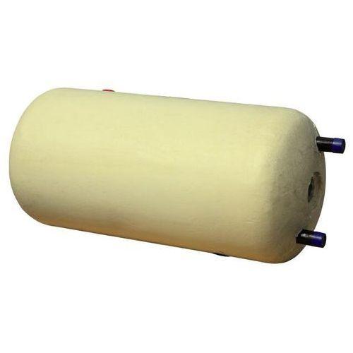 Produkt BOJLER WYMIENNIK GALMET SGW (L) x2 100L Z PODWÓJNĄ WĘŻOWNICĄ 100 L SGW(L)X2 W ŻÓŁTEJ PIANCE POLIURETANOWEJ