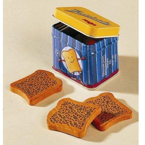 Tosty w puszce oferta ze sklepu www.epinokio.pl