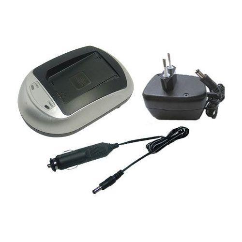 Produkt Ładowarka do aparatu cyfrowego NIKON Coolpix 8400, marki Hi-Power