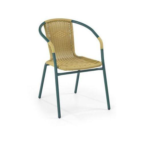 HALMAR GRAND krzesło ze sklepu formyuzytkowe