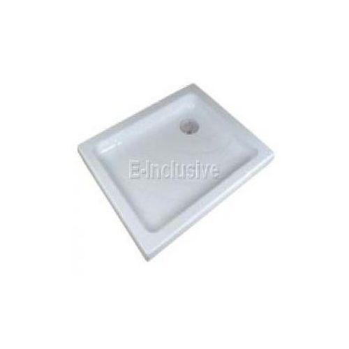 Towar z kategorii: pompy cyrkulacyjne - POMPA OBIEGOWA IP-E 32/160-1,1/2